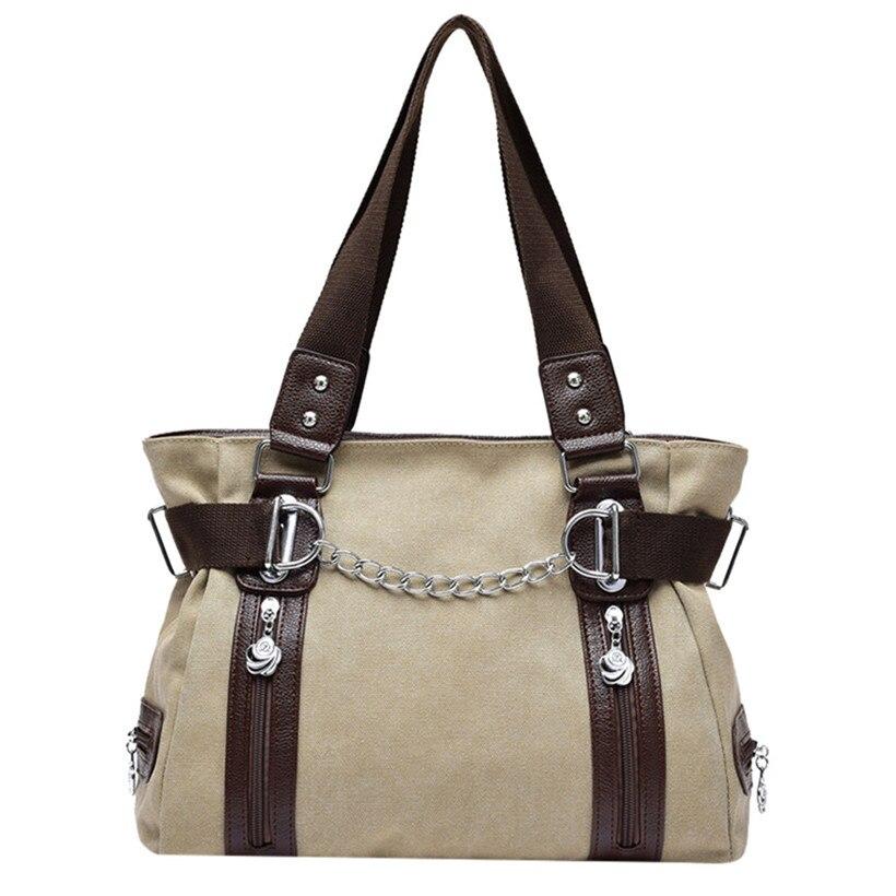 Новая женская дизайнерская стильная сумка тоут, женская модная Холщовая Сумка через плечо, сумка шоппер, известный бренд, женские сумки, bolsa