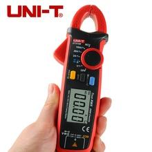 UNI DC NCV Amperemeter