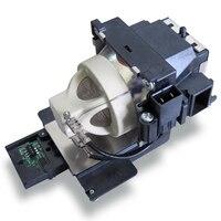 Sanyo POA-LMP150  610 357 6336  PLC-WU3001  PLC-XU4001 용 호환 프로젝터 램프