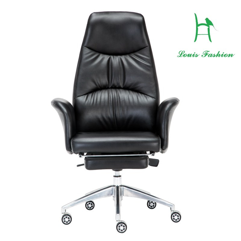 Big Discount Computer Chair Home Office October 2020