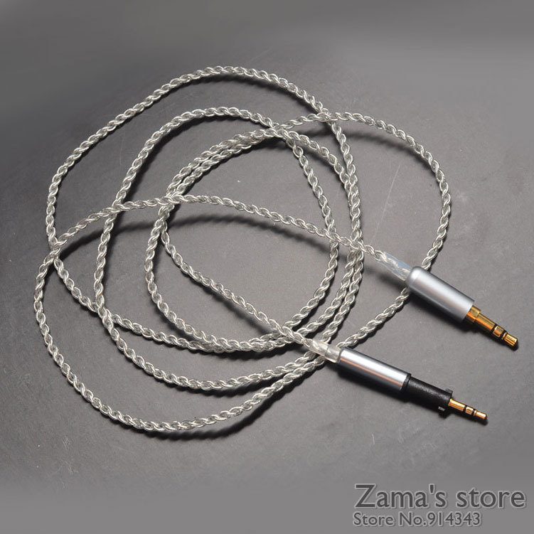 3 5 stereo cable wiring diagram headphone jack wiring diagram headphone image wiring diagram of 3 5mm stereo headphone jack images on