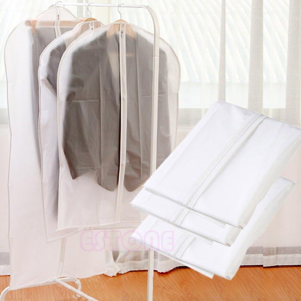 Cheap dress jackets holder