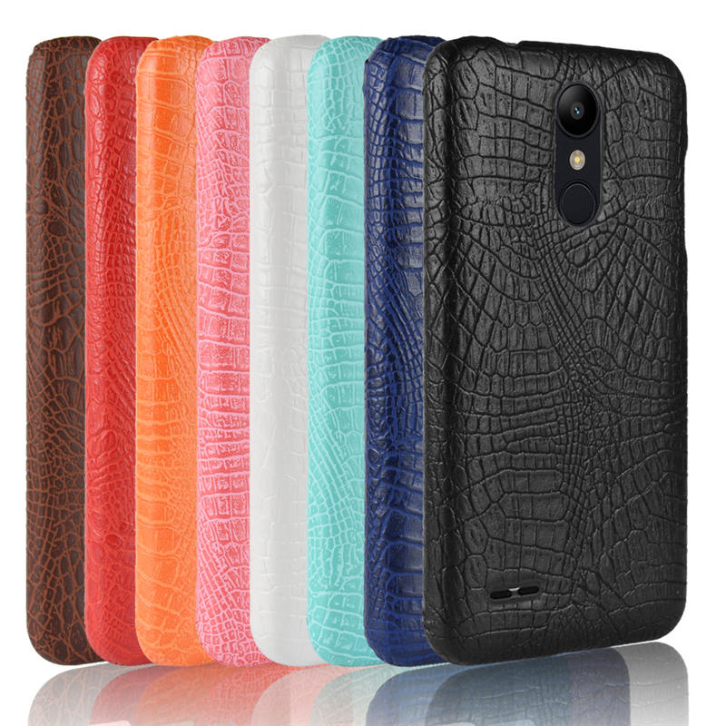 vendite calde a9e14 bb25c US $3.39 15% OFF|For LG K9 Case LG K9 Cover Luxury Hard Back Cover PU  Leather Phone Case For LG K9 LMX210NMW X210NMW LM X210NMW LG K 9 K9 Case-in  ...