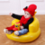 Bebê sofá cadeira tamborete cadeira cadeira de banho do bebê com crianças bomba de ar portátil