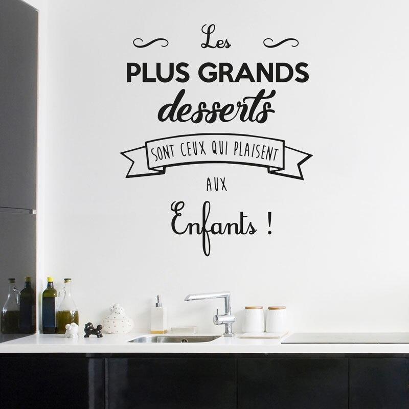 Andtattoo Küche Französisch – Athletbook