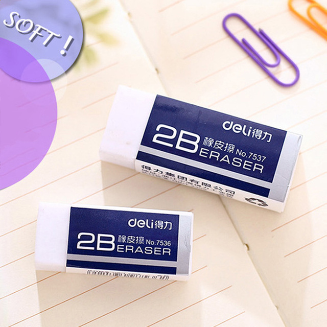2b pencils eraser advanced sketch drawing eraser rubber pencil eraser art drawing artist student stationery