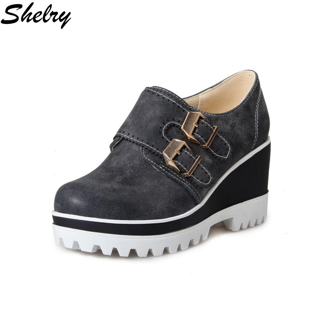 Online Get Cheap Unique Platform Shoes -Aliexpress.com | Alibaba Group