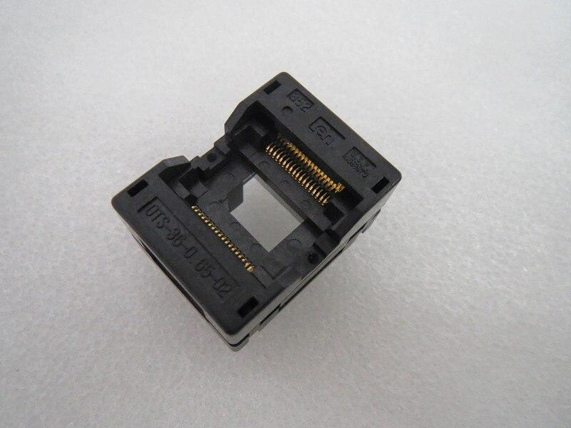 de assento de teste Socket Test test bench no estoque frete grátis