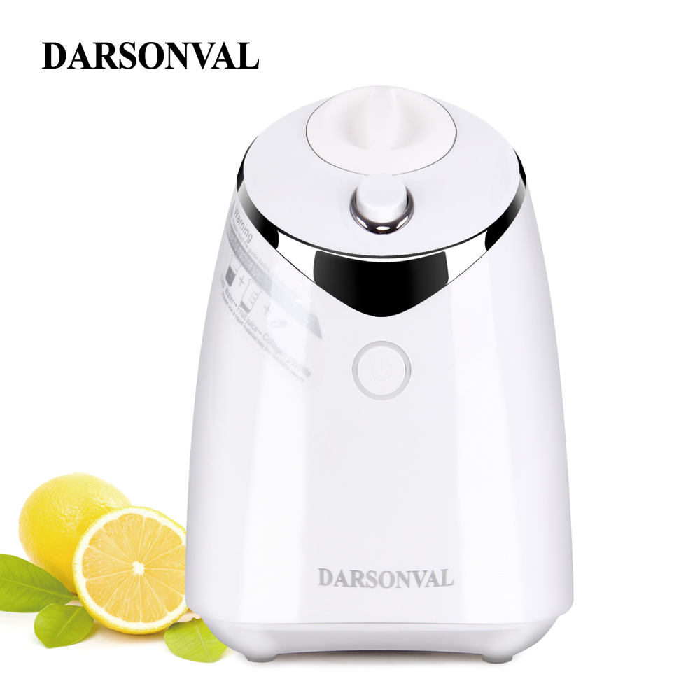 Face Mask Machine DIY Face Mask Maker Automatic Vegetable Face Mask Natural Collagen Fruit Face Mask Machine Beauty Facial SPA подвесная люстра аврора каравелла 10005 5l