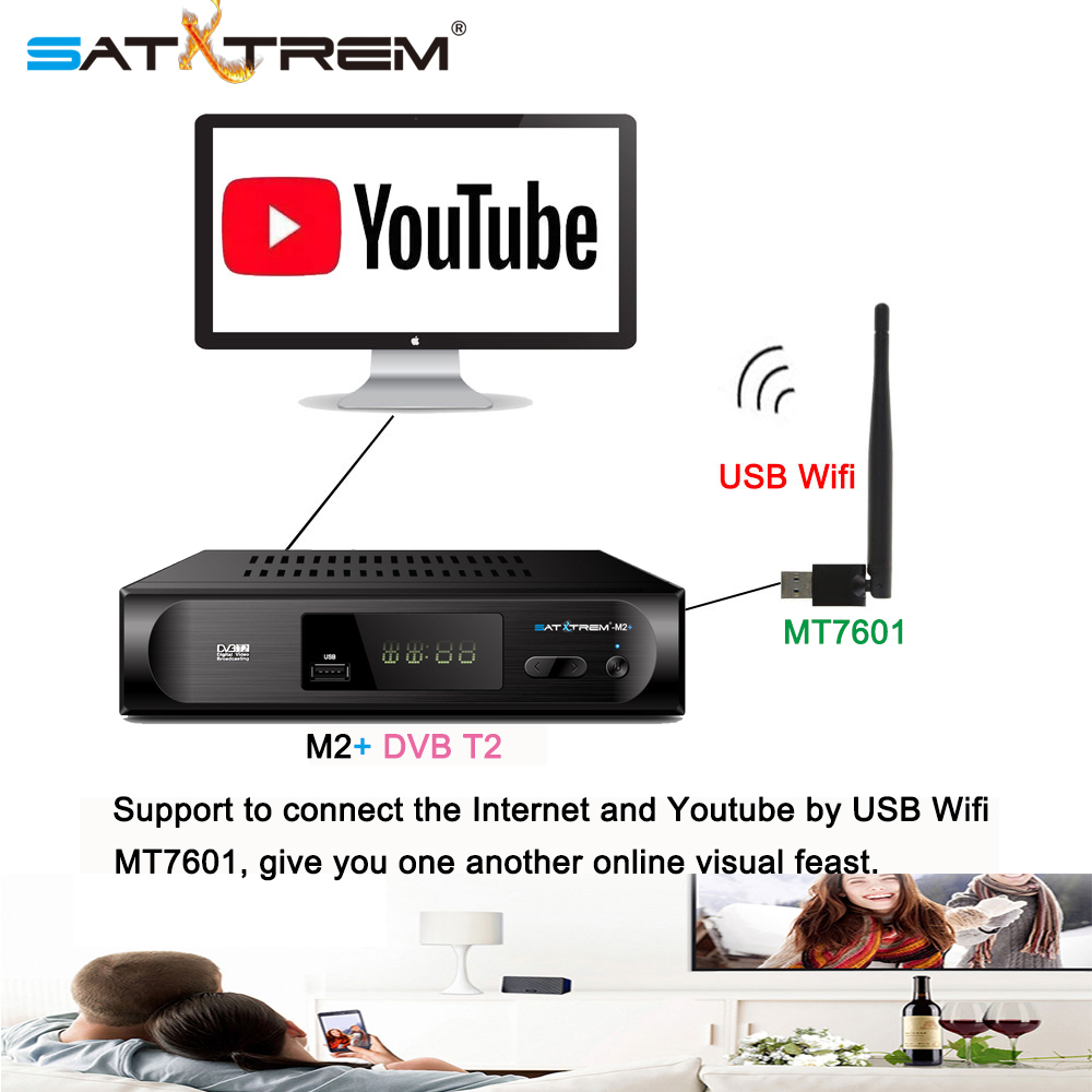 Satxtrem-M2-Plus-DVB-T2-Tdt-tv-receptor-prefix-for-digital-DVB-T2-tv-box-tuner (1)
