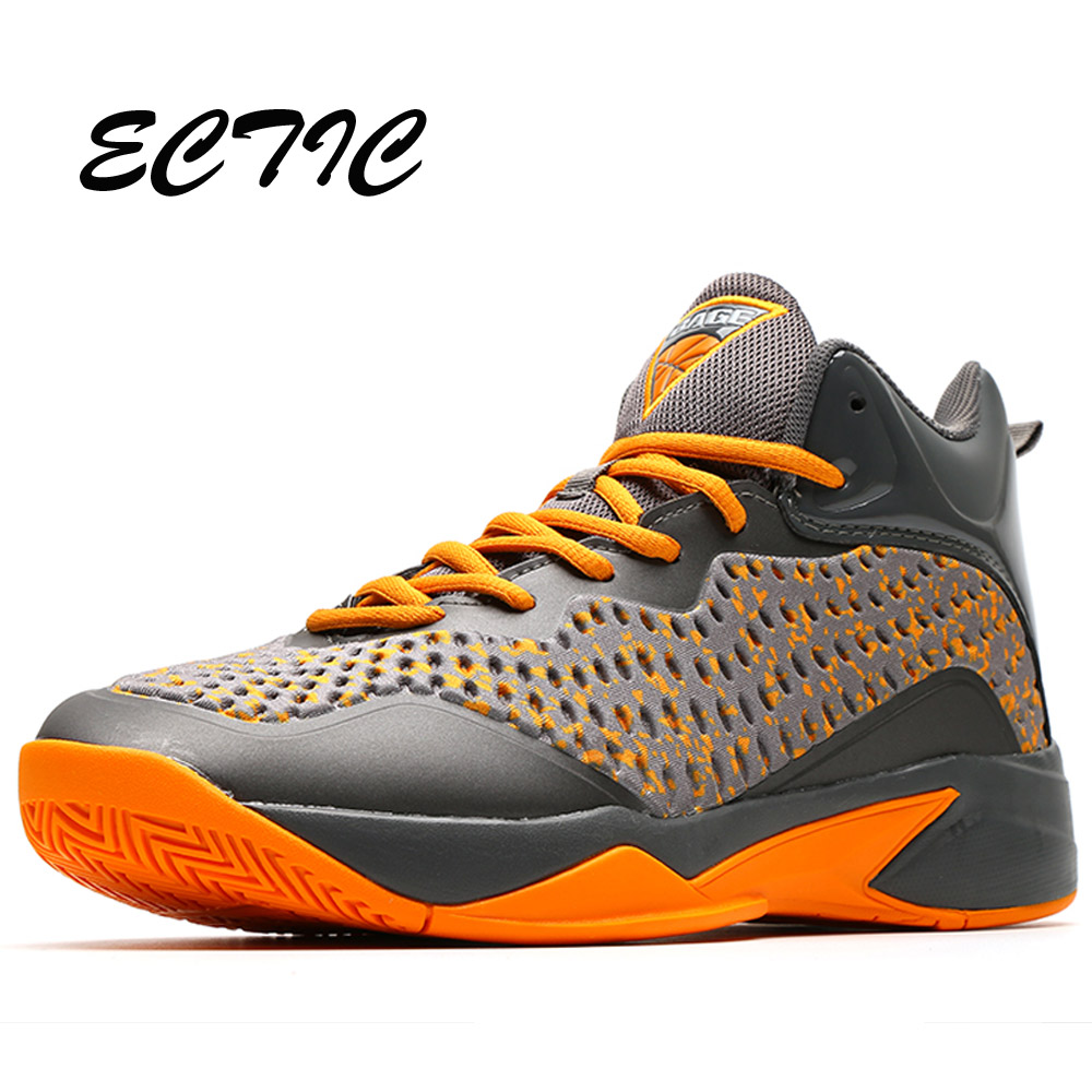 2019 Profession Basketball Shoes Air Cushion High Basketball Ankle Boots Jordan Grey Rubber Sport Shoes Men Fitness Sneakers2019 Profession Basketball Shoes Air Cushion High Basketball Ankle Boots Jordan Grey Rubber Sport Shoes Men Fitness Sneakers