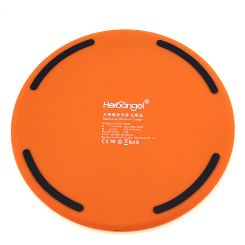 Magic-Arry-wireless-charger-4