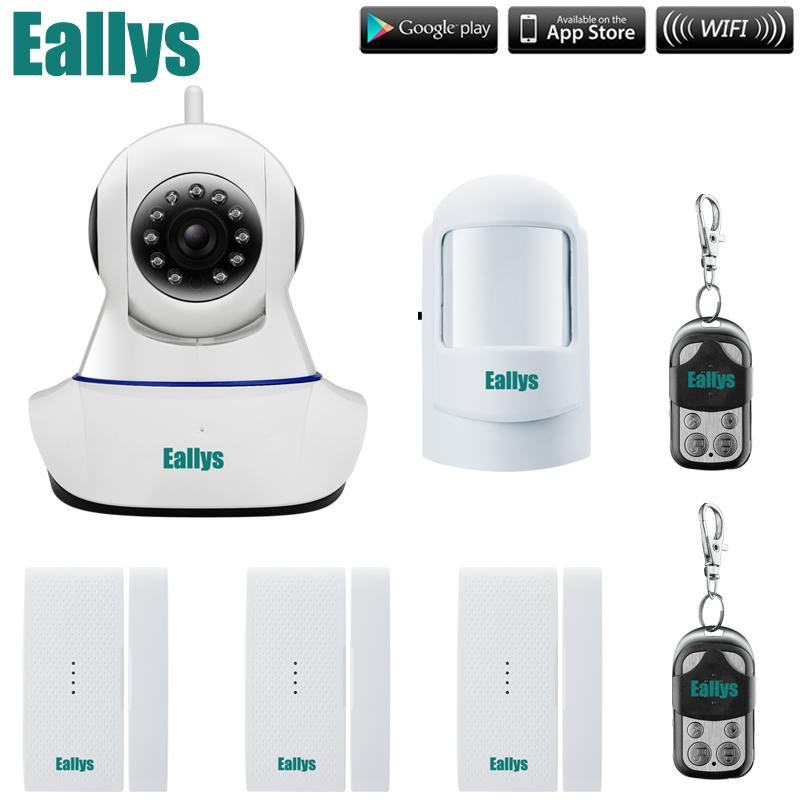 "objective of security system at home Bluetooth based home automation and security system using objective of home automation and security is to help ""bluetooth based home automation system."