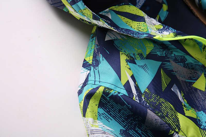 Liakhouskaya/2019 г. Детская куртка для мальчиков, пальто осенне-зимняя верхняя одежда детская флисовая ветрозащитная Водонепроницаемая ветровка От 4 до 15 лет