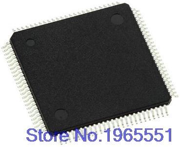 Цена MC908AZ32ACFU