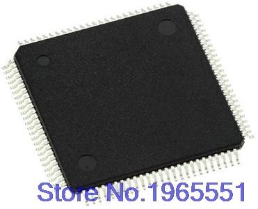 Цена ST72F321AR7T6