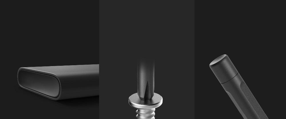 mj-screwdriver-05