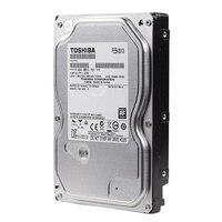 500G 1TB 2TB 3TB 4TB Video Surveillance HDD 3.5 Internal Hard Disk Drive SATA 6Gb/s for Computer Laptop DVR NVR CCTV System
