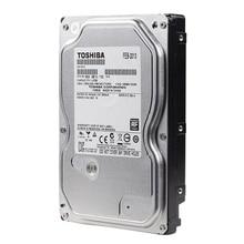 "500G 1 TB 2 TB 3 TB 4 TB Video Surveillance HDD 3.5 ""Interne Harde Schijf SATA 6 Gb/s voor Computer Laptop DVR NVR CCTV Systeem"