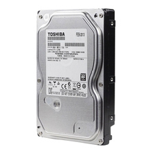 """500G 1 TB 2 TB 3 TB 4 TB Video di Sorveglianza HDD 3.5 """"Internal Hard Disk Drive SATA 6 Gb/s per il Calcolatore Del Computer Portatile DVR NVR Sistema CCTV"""