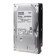 500 г 1 ТБ 2 ТБ 3 ТБ 4 ТБ видео HDD для наблюдения 3,5 «Внутренний жесткий диск SATA 6 ГБ/сек. для компьютера ноутбука DVR NVR система видеонаблюдения