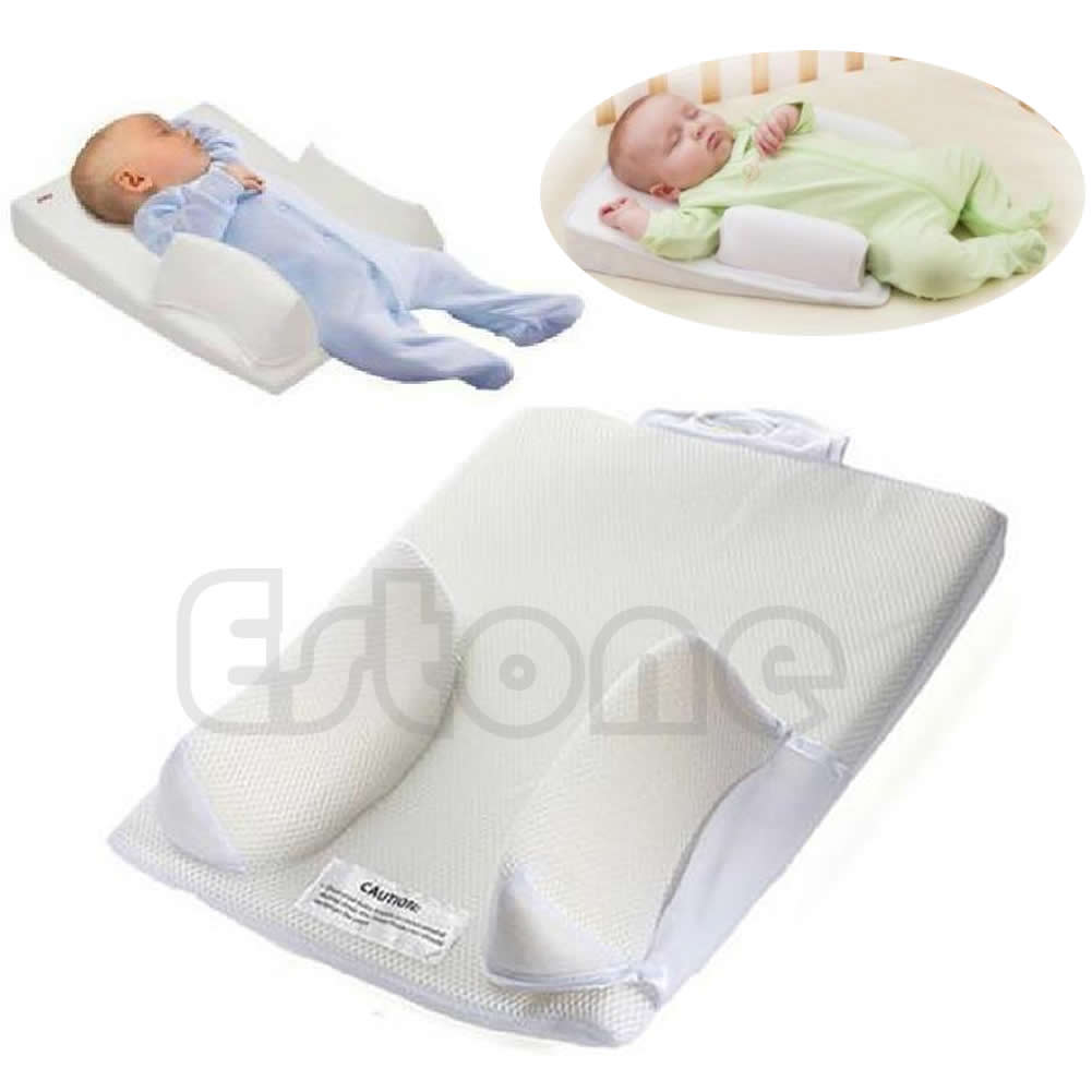 Baby Care Infant Sleep System Prevent Flat Head Ultimate