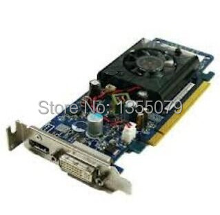 все цены на  466853-001 9300GE 256M video card 100% test work good prefect  онлайн