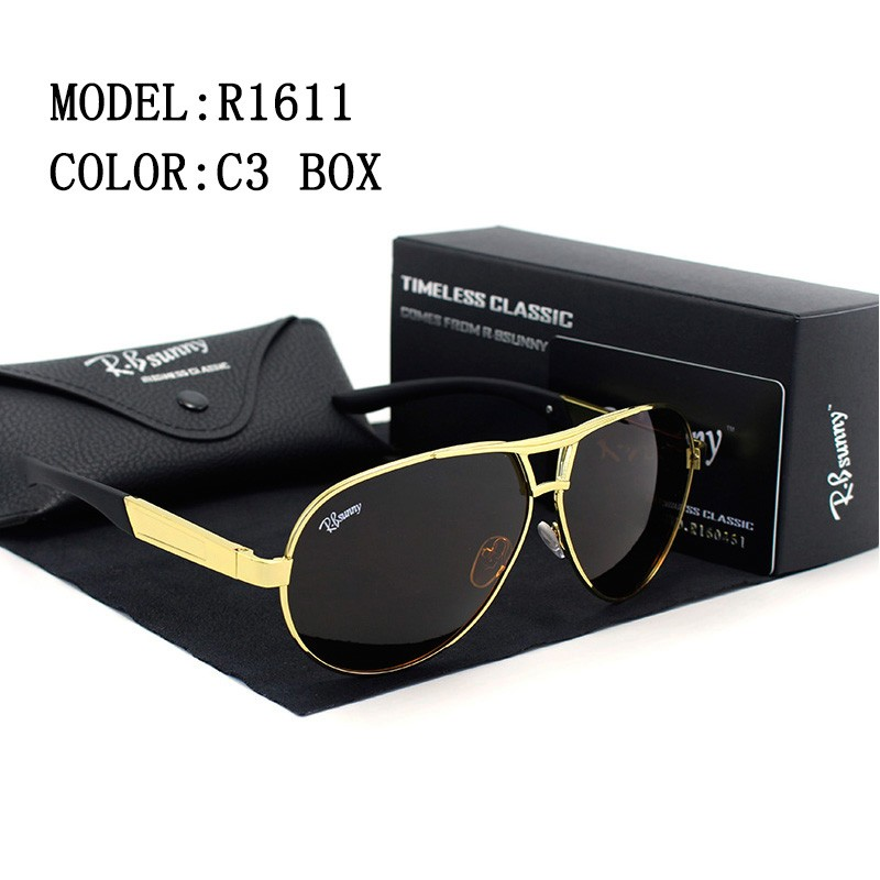 C3 BOX