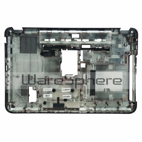 e02-4335-001-bottom-base-cover-hp-g6-2000-684164-001