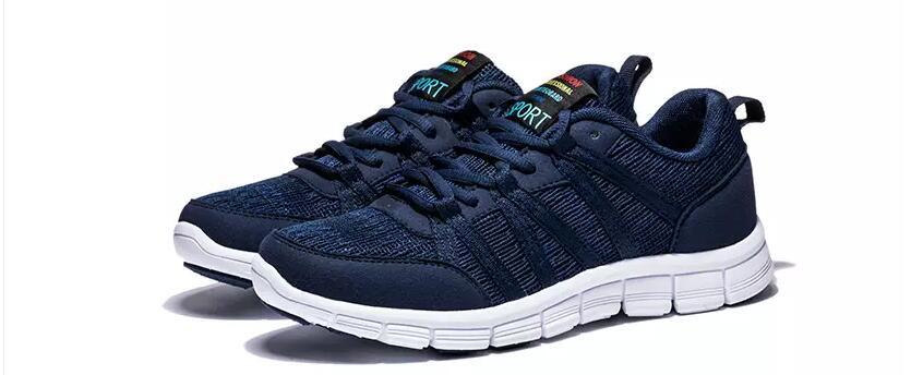 Online Get Cheap Popular Running Shoes -Aliexpress.com | Alibaba Group