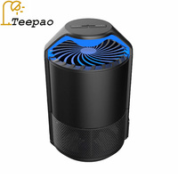mosquito killer lamp light Lamps led USB anti fly electric home LED bug zapper mosquito killer insect trap kills mosquitoes mata