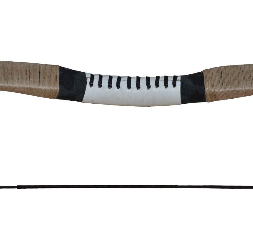 branco, tiro ao alvo, tradicional, mongânico, couro