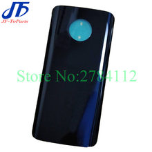 competitive price f3079 61630 Popular Moto Battery Case-Buy Cheap Moto Battery Case lots from ...