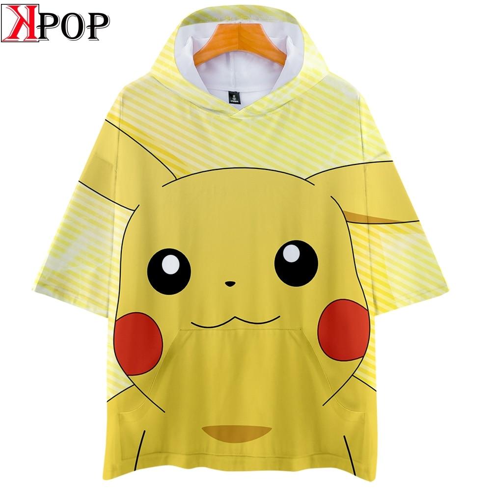 font-b-pokemon-b-font-3d-basic-high-street-cool-casual-popular-comfortable-hoodies-women's-t-shirt-fashion-short-sleeve-college-autumn-summer