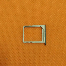 Original Micro Sim Card Holder Tray Card Slot for TCL i708U