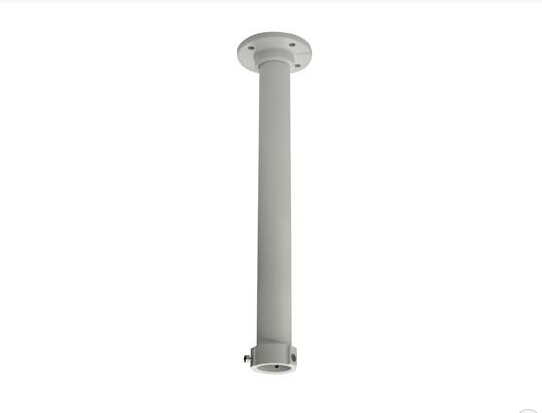 500mm Pendent Mounting Bracket 1662ZJ for HIK Indoor or Outdoor Speed Dome IP CCTV Camera Aluminum Alloy
