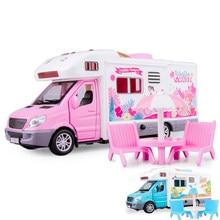 Achetez Des Caravan Petit Toy À Prix Provenance En Lots 8vm0ONwn