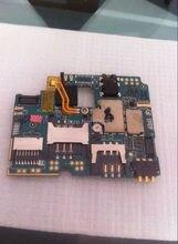 Envío libre ZOPO C2 ZOPO 980 placa base placa base (2 + 32G) buena medida la entrega