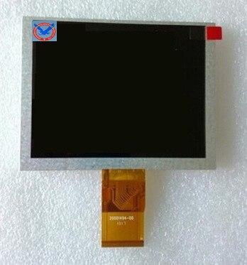 ZJ050NA-08C, 5 inch LCD screen LCD TFT LCD b101xt01 1 m101nwn8 lcd displays