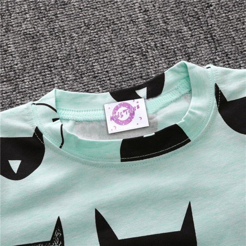 Summer-Baby-Kids-T-shirt-100-Cotton-Cat-Print-Short-Sleeves-Boys-Girls-Baby-T-shirt-Casual-Shirts-4