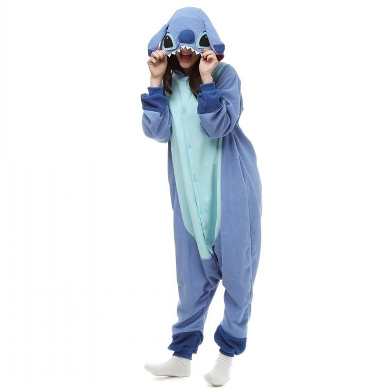 Обратите внимание  Если цвет пижамы имеет немного разницы с материалом  объекта или другой картинки bb70ae28c6a03