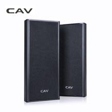 CAV AL20 Home Theater Speaker Easy Setup