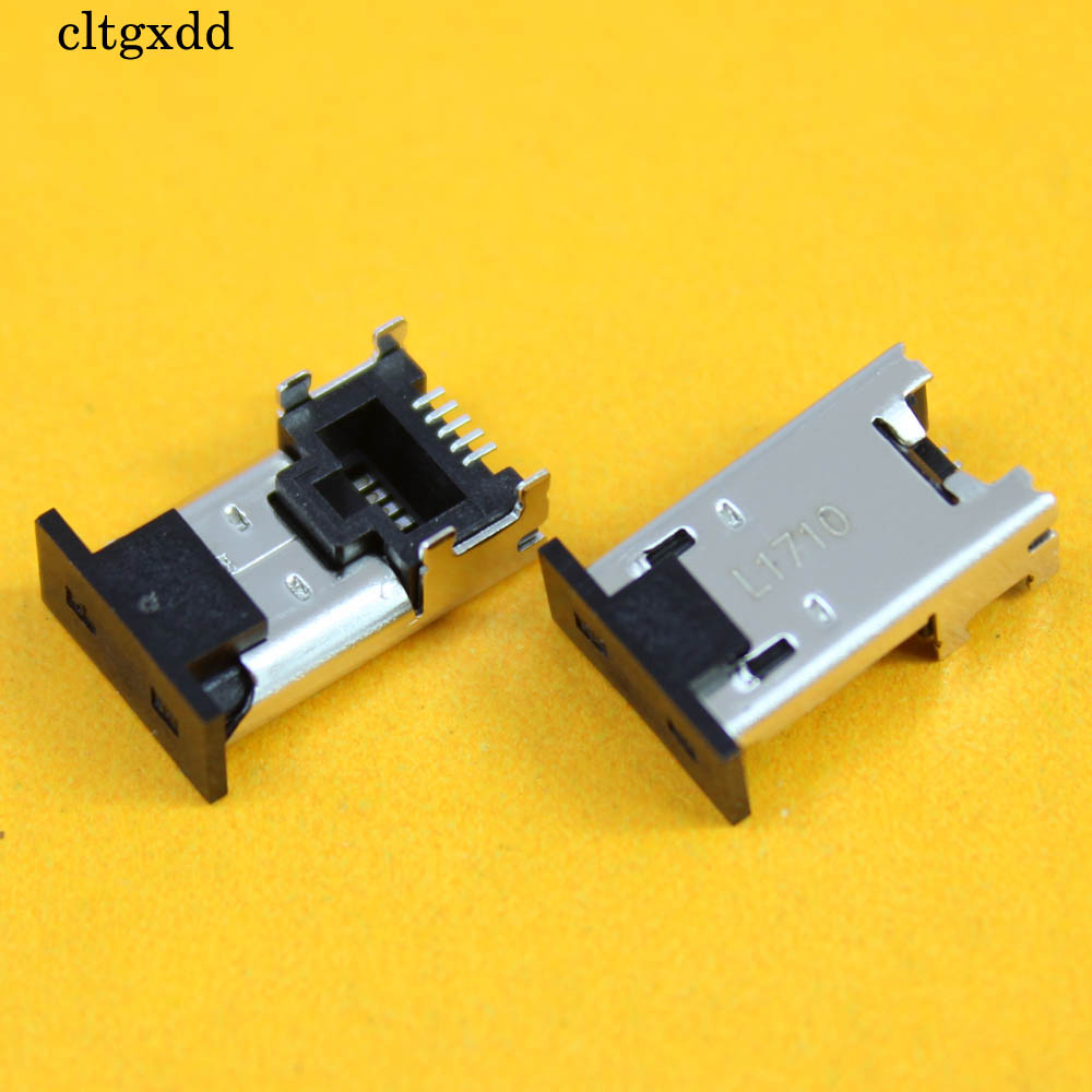 cltgxdd Micro USB Jack for ASUS TRANSFORMER BOOK T300LA T100 T100TA T100tam DC JACK CONNECTOR планшет asus transformer book t100ha