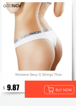 5ae7a037230 Sexy Womens Briefs Plus Size Ladies  Panties 95% Modal 5% Spandex Hipster Female  Underwear Ropa Interior 4XL 5XL 6XL K-8984