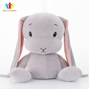 Image 3 - Oreiller bébé pour décoration de chambre