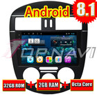 Auto Head Unit for N...