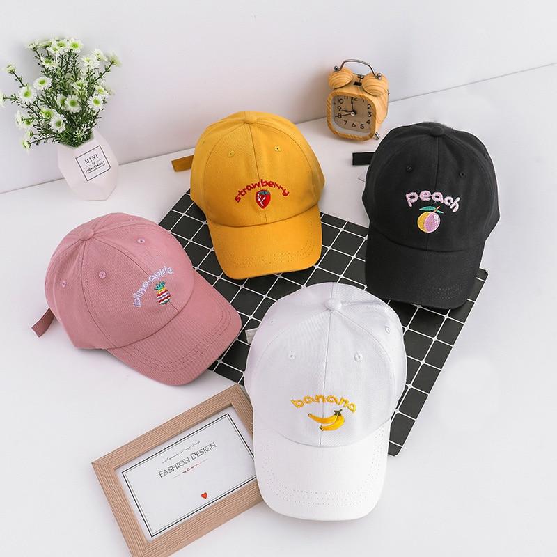 Princess Kids Children/'s Printed base ball cap hat in Gold Glitter
