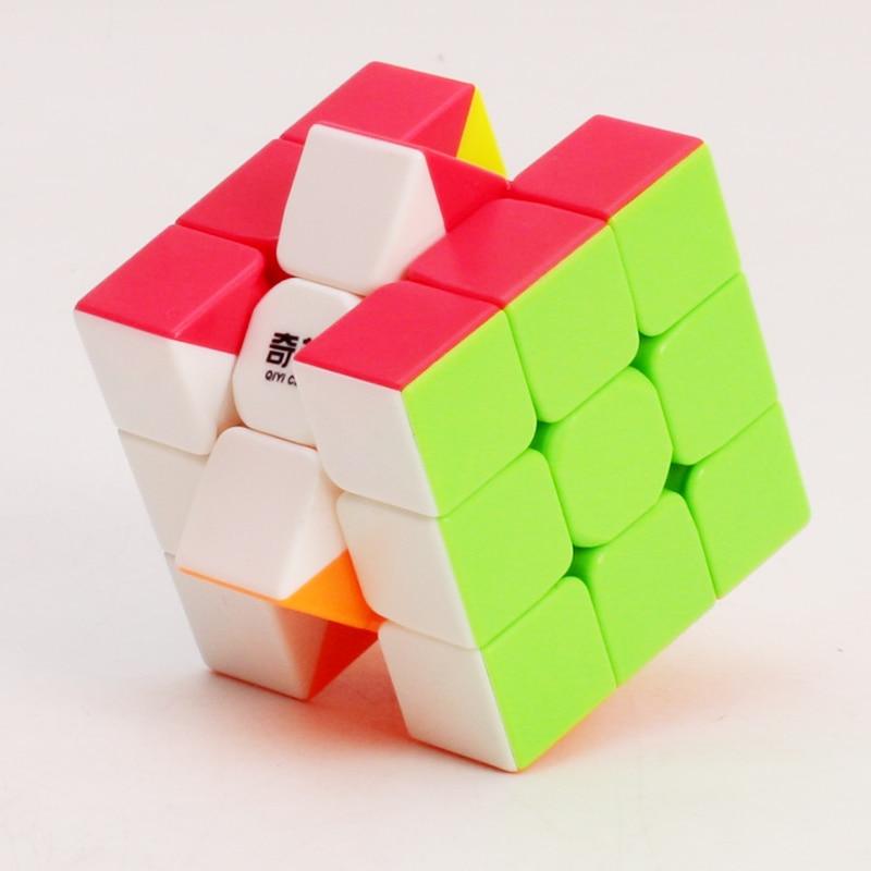Cubos Mágicos enigma cubo magico Use : Toy, gift