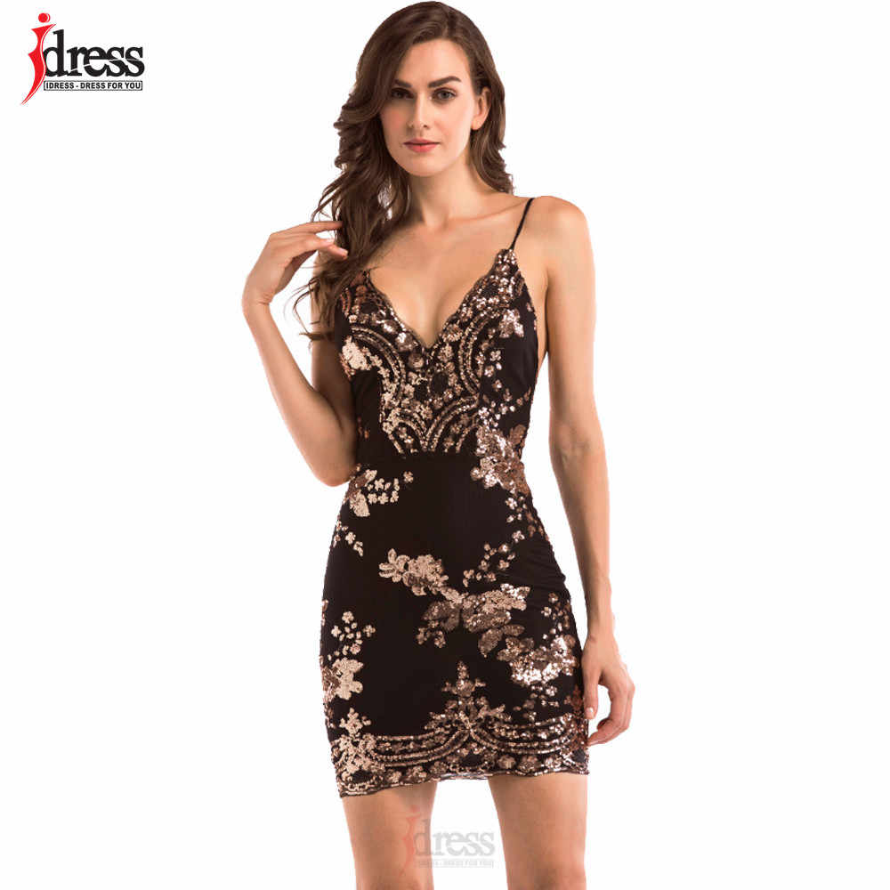 IDress Women Sexy Bodycon Dress Vestidos 2017 Summer Sexy Online Shopping  India Night Club Party Backless 028b77f66c1b