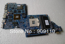 DV6-6000 DV6T non-integrated motherboard for H*P laptop DV6-6000 DV6T 650799-001